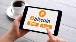 bitcoins omzetten naar euro's
