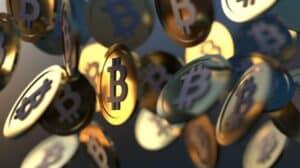 Bitcoin kopen laat