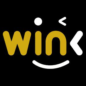 winklink