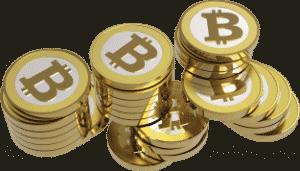 Hoe werkt cryptocurrency