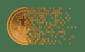 Wanneer investeren in crypto